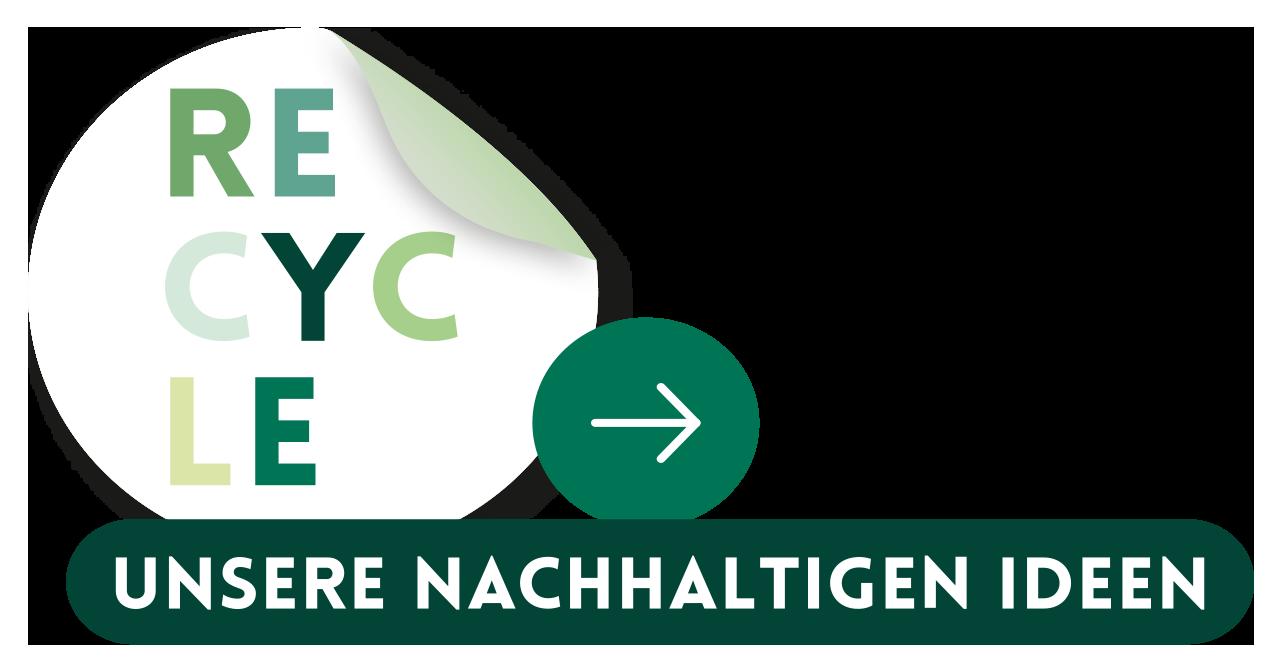 http://www.clevergruppe.de/nachhaltigkeit/