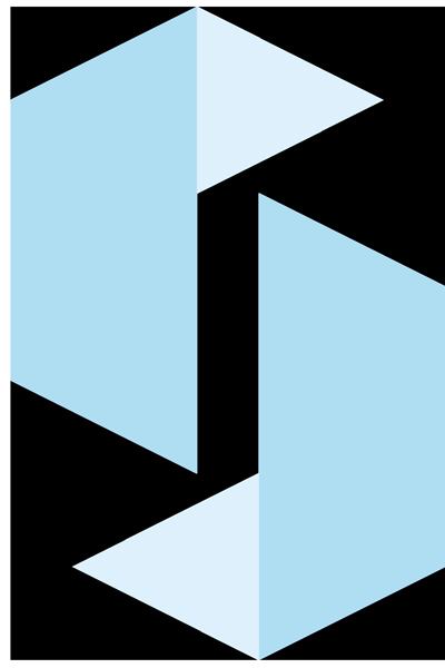 smart_logo_content_600px